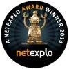 Netexplo Award Winner